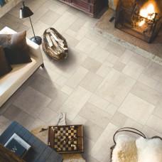 Exquisa Tiles - Ceramic White