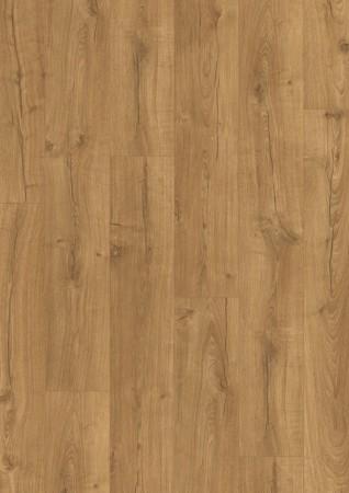 Impressive Classic Oak - Natural