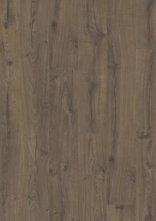 Impressive Ultra Classic Oak - Brown