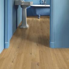 Impressive Ultra Soft Oak - Natural