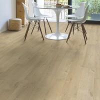 Impressive Soft Oak - Medium