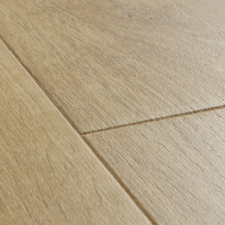 Impressive Ultra Soft Oak - Medium