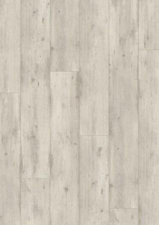 Impressive Concrete Wood - Light Grey