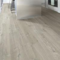 Impressive Soft Oak - Grey