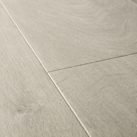 Impressive Ultra Soft Oak - Grey