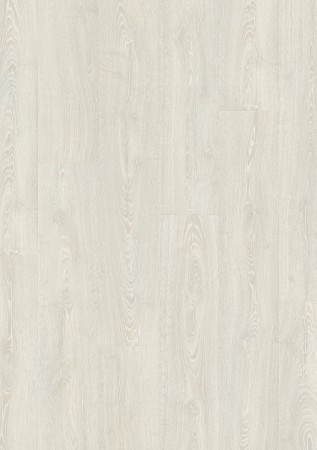 Impressive Ultra Patina Classic Oak - Light