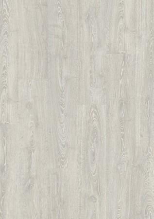 Impressive Patina Classic Oak - Grey