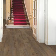 Largo Cambridge Oak - Dark Brown
