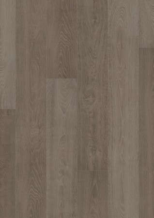 Largo Grey Vintage Oak