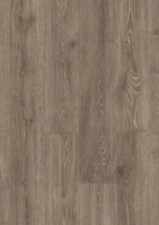 Majestic Woodland Oak - Brown