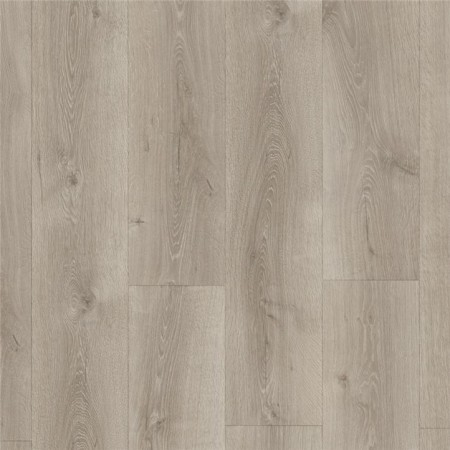 Majestic Desert Oak - Brushed Grey