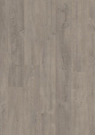 Signature Patina Oak - Grey