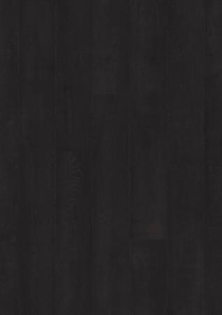 Signature Painted Oak - Black