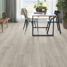 Signature Brushed Oak - Grey