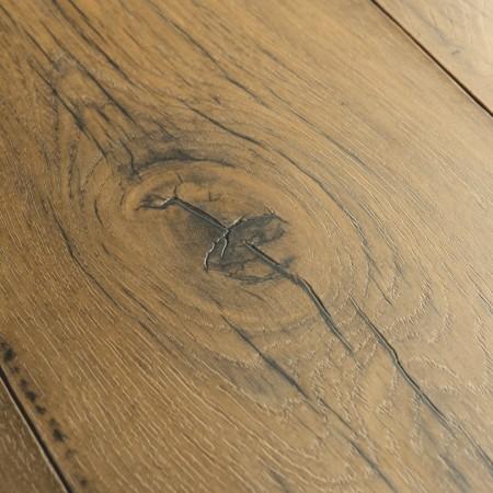 Signature Cracked Oak - Natural