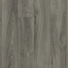 Goliath French Oak Anthracite Vinyl