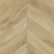 Goliath Haussmann Natural Oak Vinyl