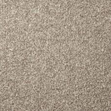 Rio Twist Carpet - Country Ramble