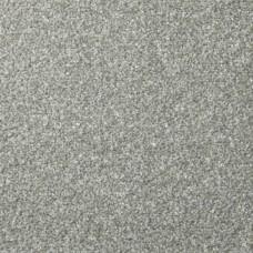 Rio Twist Carpet - Racoon