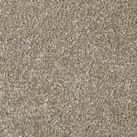 Rio Twist Carpet - Blanched Almond