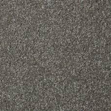 Rio Twist Carpet - Calvert