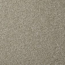Rio Twist Carpet - Albany