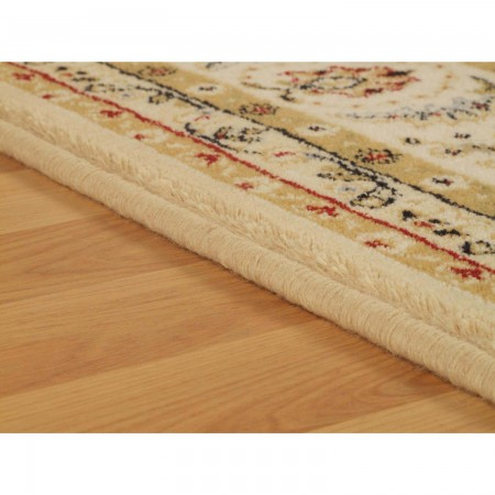 Royal Classic Traditional Runner - 217W Beige