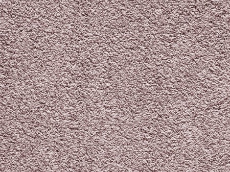 Satino Royale Luxurious Saxony Carpet - Lavender 83
