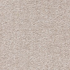 Sierra Saxony Natural Carpet