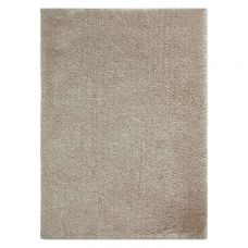 Super Soft Shaggy Rug - Mink