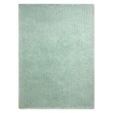 Super Soft Shaggy Rug - Mint