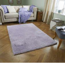 Softness Rug - Lilac