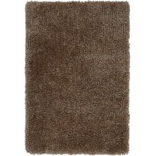 Spiral Rug - Taupe