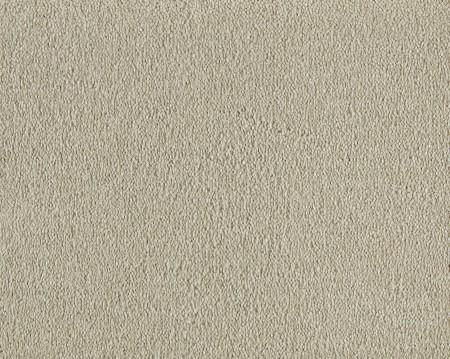 Sweet Dreams Twist Carpet - 240 Cream