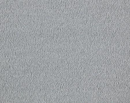 Sweet Dreams Twist Carpet - 870 Silver