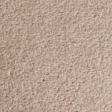 Fairway Twist Carpet - Grouse