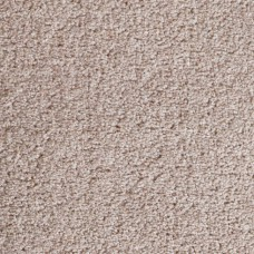 Fairway Twist Carpet - Ocelot