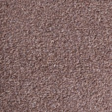 Fairway Twist Carpet - Seal