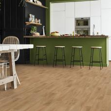 Goliath Vinyl - French Oak Medium Beige