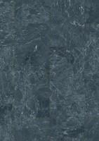Gripstar Marble Vinyl - Marquine Anthracite Gold
