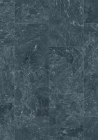 Gripstar Marble Vinyl - Marquine Anthracite Silver