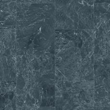Gripstar Vinyl - Marquine Anthracite Silver