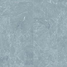 Gripstar Marble Vinyl - Marquine Mid Grey