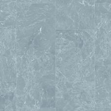 Gripstar Vinyl - Marquine Mid Grey
