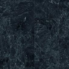Gripstar Marble Vinyl - Marquine Black Grey