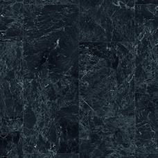 Gripstar Vinyl - Marquine Black Grey