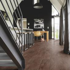 Homestyle Vinyl - Vintage Oak Black