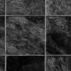 Homestyle Vinyl - Granite Alu Black
