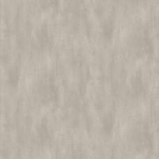 Elegance Vinyl - Polished Concrete Grege