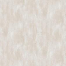 Elegance Vinyl - Polished Concrete Light Grey